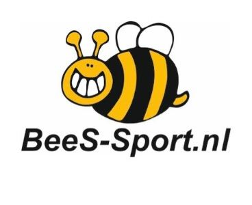 Bees-Sport